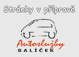 str_prip